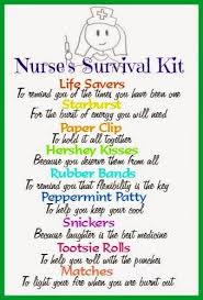 25 unique nurses week ideas on nurses week ideas