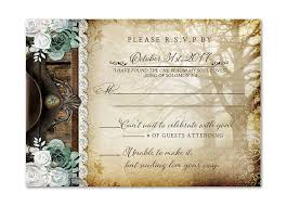 Succulent Wedding Invitations Daisy Wedding Invite Archives Odd Lot Paperie
