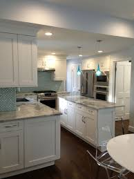 island kitchen and bath 117 best majestic s kitchens images on bath design