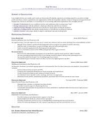 sample receptionist resume cover letter receptionist administrative assistant resume letter administrative receptionist resume objective sample executive assistant summaryreceptionist administrative assistant resume extra medium size