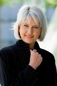 gray hair styles for at 50 bob hairstyle grey hair bob hairstyles luxury 2017 short haircuts