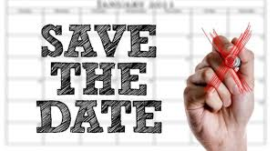 Savethedate Save The Date The Aafd Announces Our 25th Anniversary Franchisee