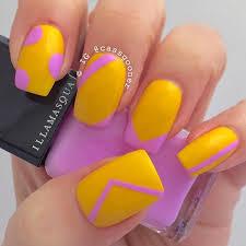 55 abstract nail art ideas abstract nail art spring nails and eye
