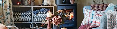 country homes and interiors uk the best country homes u interiors magazine pics of ideas and uk