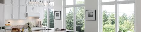 Simonton Patio Doors Vinyl Replacement Windows And Doors Simonton Windows Doors