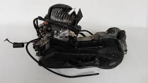 motor peugeot motor completo moto re cambios com