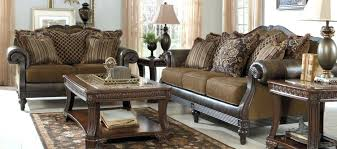 traditional living room set ashley furniture traditional living room sets large size of living