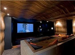 living room theaters portland living room astounding portland showtimes regal cinemas portland