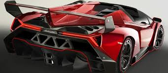 lamborghini veneno for sale lamborghini veneno for sale