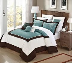 Teal Bedroom Ideas Turquoise Bedroom Set