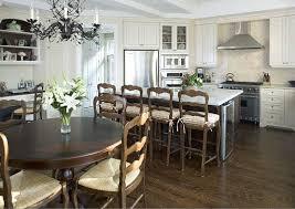 candice olson u0027s kitchen design ideas divine kitchens with candice u2026