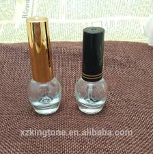 frosted glass nail polish bottle frosted glass nail polish bottle