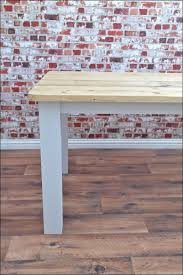 Small Pine Dining Table Furniture Magnificent Reclaimed Pine Furniture Solid Pine Dining