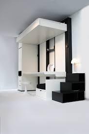 lit bureau escamotable bureau lit escamotable matelas pour lit escamotable el bodegon