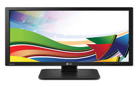 it products lg us business