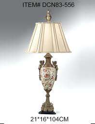table lamps funky unusual table lamps affordable quality not top
