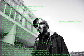 create a fake album thread random hiphopheads forum