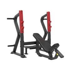 sterling series u2013 gym gear trade
