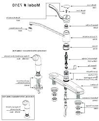 moen single handle kitchen faucet parts moen warranty parts large size of kitchen faucet warranty sink