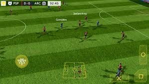 pes apk file pes 2017 android gold edition apk data transfer apk player