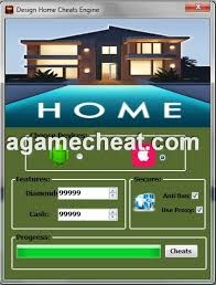 home design diamonds design home crowdstar diamonds cheats for furniture
