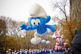 macy s thanksgiving day parade 2016 guide including where to