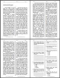 ambivalent empire free printable american history reading with