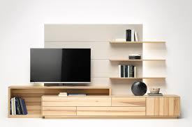 Wohnzimmer Verbau Tischler Wohnzimmer Wohnzimmer Möbel Kaufen Nahe Amstetten