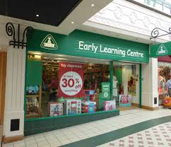 early learning centre u2013 is it closing the camberley eye