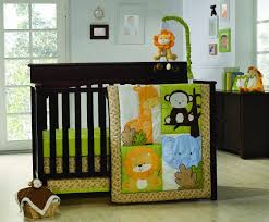 Jungle Baby Bedding Home Design Baby Boy Jungle Room Ideas Architects Systems The