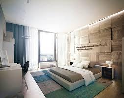 chambre a coucher bordeaux kijiji bordeaux best best gallery of gallery inside herzog u de