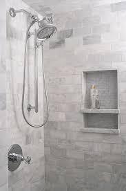 75 bathroom tiles ideas for small bathrooms tile ideas bathroom