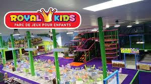 salle de jeux pour adulte evreux royal kids