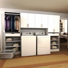 modifi laundry room cabinets laundry room storage the home depot
