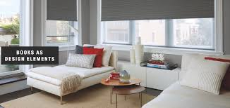 make your home look smarter delux drapery u0026 shade co blog