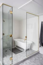 hotel bathroom design studrep co
