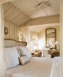 the style saloniste a world of ideas san francisco interior
