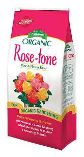 all natural flower food amazon com espoma rt8 8 pound rose tone plant food fertilizers