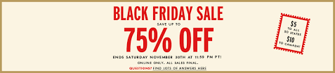 kate spade black friday still live save 75 coupon connections