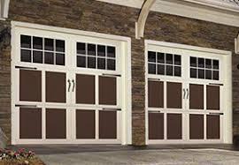 Overhead Door Mishawaka Custom Garage Doors Overhead Door Company Of Atlanta