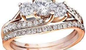 glamorous neil lane rings at kays jewelers laudable photo wedding bands costco canada magnificent neil lane