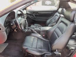 mitsubishi ek wagon interior car picker mitsubishi 3000gt interior images
