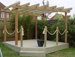 Garden Pagoda Ideas Garden Pergola Designs For Small Patios Pagoda Style Pergola