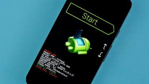 roots for android how to root sony xperia z1 easily and safely dr fone
