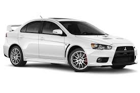 mitsubishi evolution 1 vehicles mitsubishi evolution x wallpapers desktop phone tablet