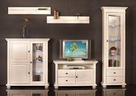 Wohnzimmerschrank Erle Massiv Bemerkenswert Anbauwand Massiv Massivholz Eiche Kernbuche Weiß