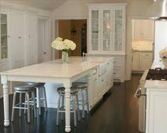 long kitchen island 20 beautiful kitchen islands with seating long kitchen kitchens