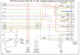 nissan almera qg16 timing qg18 engine wiring diagram linkinx com
