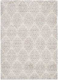 Cream Sisal Rug Remodelling Table Of Cream Colored Rugs For Round Rugs Sisal Rug