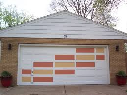 Faux Paint Garage Door - garage doors painting garager panel wood raisedrpainting to look